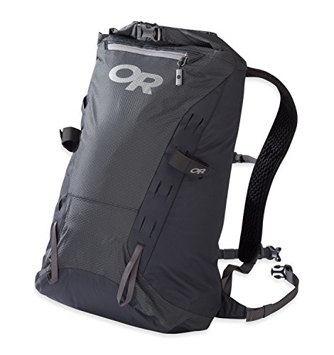 outdoor-research-dry-summit-pack-lt-color-negro-tamano-25-l