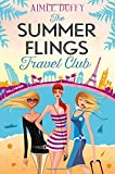 The Summer Flings Travel Club