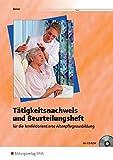 ISBN 3427012336