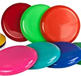 Frisbee Disc / Frisbees