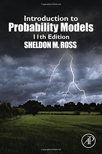 introduction-to-probability-models