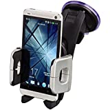 Hama Universal-Halter für Smartphones