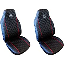 Amazoncouk Vw Polo Car Seat Covers
