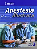 Anestesia illustrata: 2