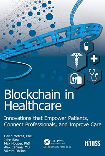 care: Innovations that Empower Patients, Connect Professionals and Improve Care (Himss Book) ()