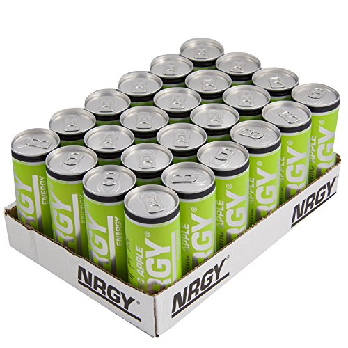 energy-drink-nrgy-cosmic-apple-apfel-pfandfrei-24-dosen