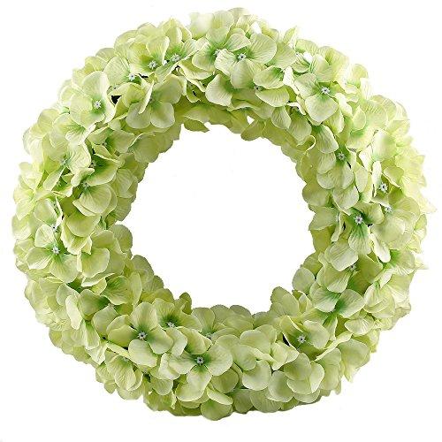 mihounion-fleur-dhortensia-artificielle-fleur-de-printemps-feuille-de-couronne-fleurs-de-soie-verte-