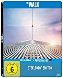 The Walk Steelbook kostenlos online stream