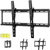 Soporte de pared para televisores mounty, orientable, inclinable, carga máxima: 100 kg, hasta 139,7 cm, VESA 600 x 400 mm max