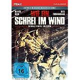 Wie ein Schrei im Wind (The Trap) - Remastered Edition / erstmals im Original-Widescreen-Format ...