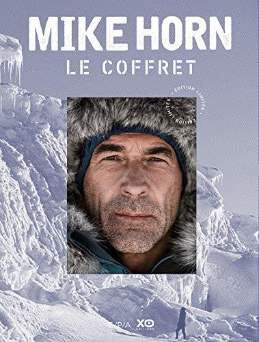Mike Horn - Le coffret: Edition limitée par Mike Horn