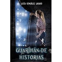 Guardian de Historias