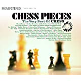 Chess Pieces: The Very Best Of Chess Records (2CD)