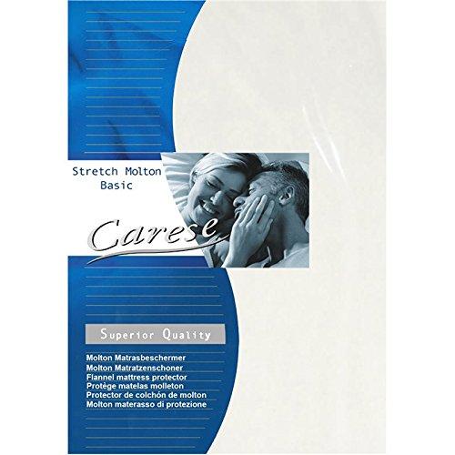 carese-comfort-flannel-stretch-mattress-protector-160-x-210-cm-160-x-210-cm