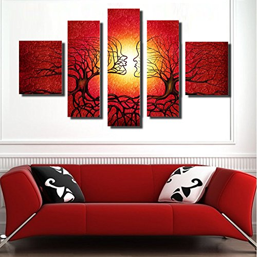 pintura-explosion-de-los-modelos-abstractos-de-pintura-decorativa-pintura-pinturas-simples-aerosol-r
