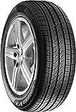 Pirelli inturato P7 All-Season Runflat - 225/50/R18 99V - C/B/71 - Ganzjahresreifen