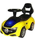 Intra Kids Ride-On (Non-Electric) Car wi...