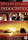 Indochine [DVD]