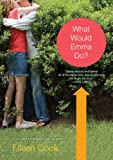 Image de What Would Emma Do? (English Edition)