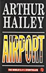 "From traffic control to customs hall, from the airport manager's office to lay-over apartments in ""Stewardesses' Row"", an ordinary airport is filled with men and women whose private pressures and passions match the fury of the blizzard that sweeps..."