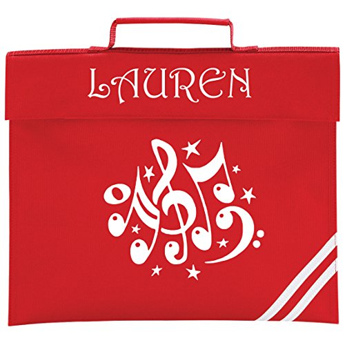 personalised-music-school-book-bag-choice-of-colours-by-mayzie-designsr