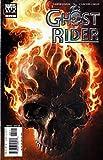 Ghost Rider, Tome 2 : Enfer et damnation