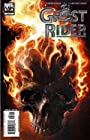 Ghost Rider, Tome 2 - Enfer et damnation