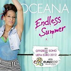 Endless Summer (Single Mix)