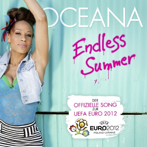 Endless Summer (Extended Mix)