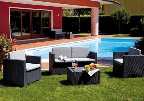 salotto-da-giardino-in-resina-antracite-mod-colorado-set-4-pz-con-cuscini