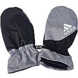 Adidas Golf Herren ClimaHeat Mitts Wasserdicht Golf Handschuh