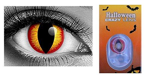 alloween-Farbe ohne Stärke Fantasie Crazy Kostüm Jährlichen gültig 1Jahr banshee (Banshee Kostüm Halloween)