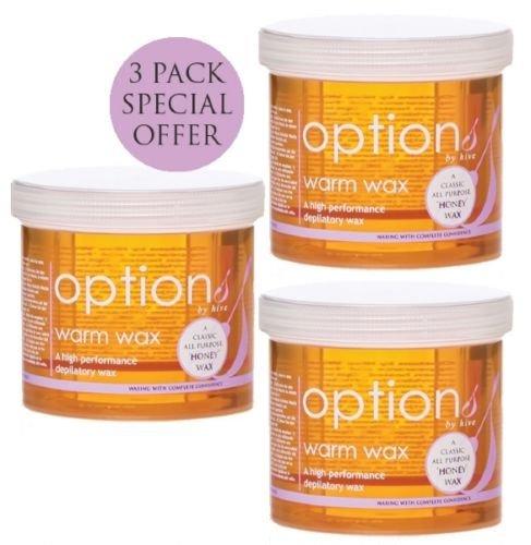 hive-miele-caldo-crema-depilatoria-cera-ceretta-capelli-remover-rimozione-creme