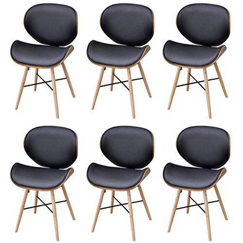 vidaxl-6-chaises-sans-accoudoirs-avec-cadre-en-bois-cintrac