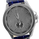 D&G Dolce&Gabbana Time Herren-Armbanduhr D&G Dolce&Gabbana Twice As Nice DW0088