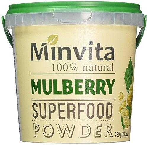 minvita-mulberry-superfood-powder-250g