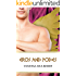 Eros and Podes (Trojan Men Book 2)