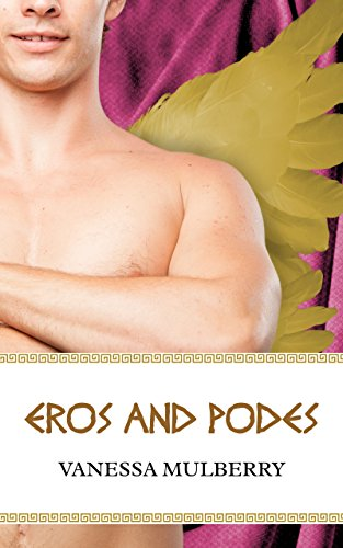 eros-and-podes-trojan-men-book-2