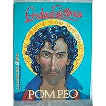 Pompeo - I Classici del Grifo 14