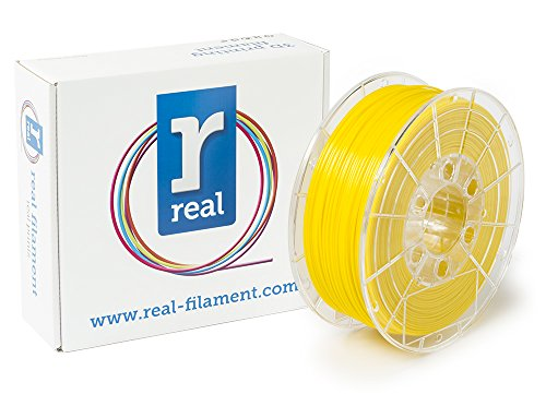 real-filament-8719128329666-real-petg-spool-of-1-kg-175-mm-opaque-yellow