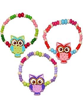 Armband / Kinderarmband -