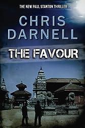 The Favour (Paul Stanton Novella)