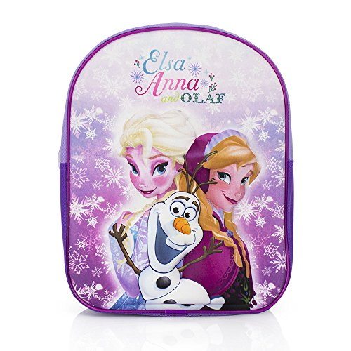 sambro-dfr9-8114-frozen-eva-sac-a-dos-junior