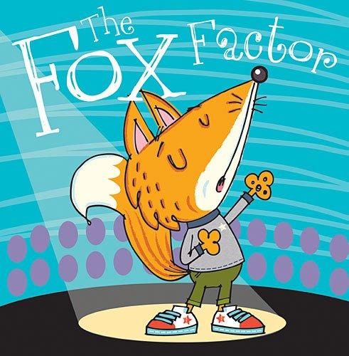 The Fox Factor