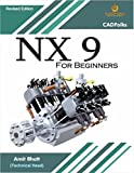 NX9 For Beginners