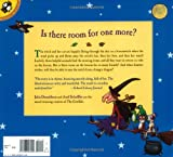 Image de Room on the Broom (Picture Puffins)