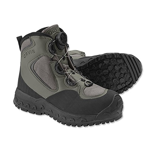orvis-boa-pivot-wading-boot-rubber-boa-pivot-boot-7