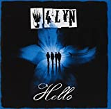 4lyn: Hello (Audio CD)