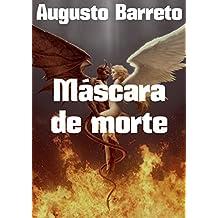 Máscara de morte (Portuguese Edition)