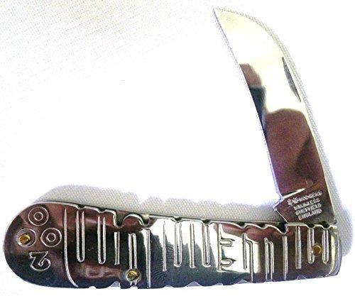 joseph-rogers-sheffield-made-special-edition-millennium-2000-lambs-foot-pocket-messer